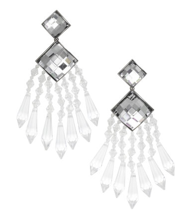 Sparkly Earrings Rp449,900